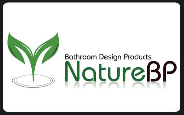 Nature Bp logo